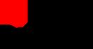De Twirre | Schoolreisjes Logo